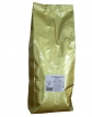 Frolíkova káva z Borohrádku